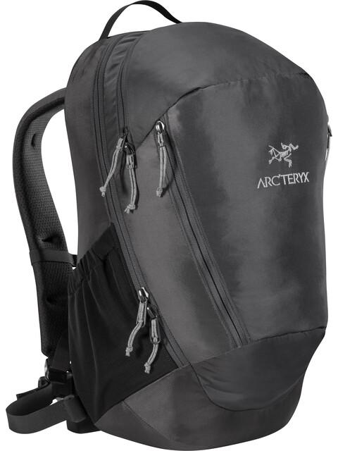 Arc'teryx Mantis 26L Daypack Pilot